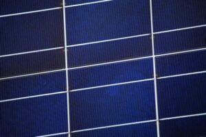 台灣太陽能內需強勁湧併裝潮,太陽能廠商齊看好未來發展
